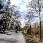 2021-05-09-sauerland-158-website.jpg