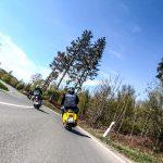 2021-05-09-sauerland-188-website.jpg