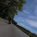 2021-05-09-sauerland-205-website.jpg