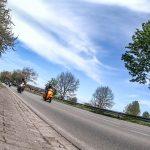 2021-05-09-sauerland-212-website.jpg