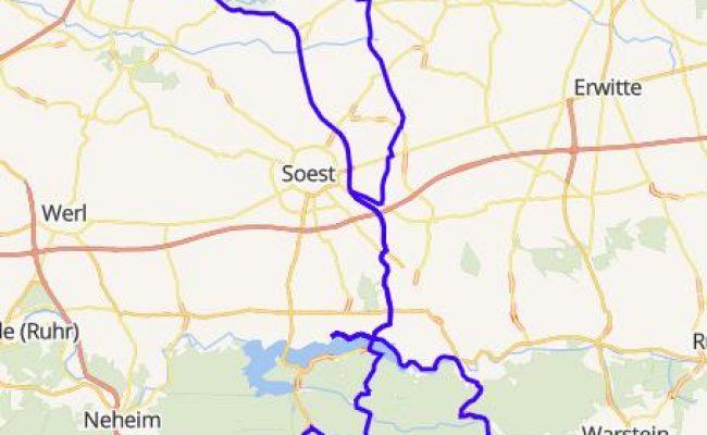 2021-05-09-sauerland-.strecke-website.jpg