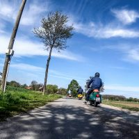 2021-05-09_sauerland_094_web.jpg