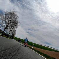 2021-05-09_sauerland_168_web.jpg