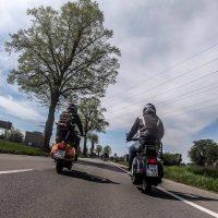 2021-05-09_sauerland_200_web.jpg
