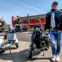 2021-09-05_winterswijk_frikandel-tour_001_web.jpg