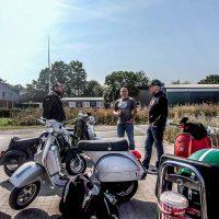 2021-09-05_winterswijk_frikandel-tour_004_web.jpg
