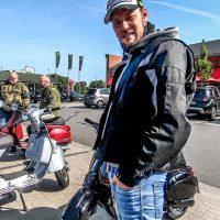 2021-09-05_winterswijk_frikandel-tour_006_web.jpg