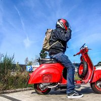 2021-09-05_winterswijk_frikandel-tour_007_web.jpg