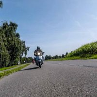 2021-09-05_winterswijk_frikandel-tour_017_web.jpg