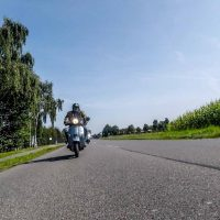 2021-09-05_winterswijk_frikandel-tour_018_web.jpg
