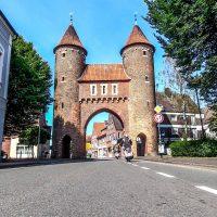 2021-09-05_winterswijk_frikandel-tour_022_web.jpg