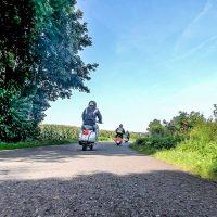 2021-09-05_winterswijk_frikandel-tour_026_web.jpg