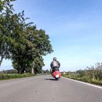 2021-09-05_winterswijk_frikandel-tour_030_web.jpg
