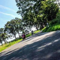 2021-09-05_winterswijk_frikandel-tour_032_web.jpg