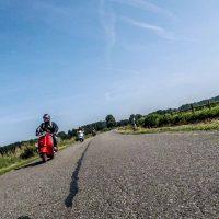2021-09-05_winterswijk_frikandel-tour_033_web.jpg