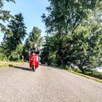 2021-09-05_winterswijk_frikandel-tour_034_web.jpg
