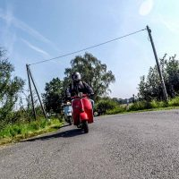 2021-09-05_winterswijk_frikandel-tour_036_web.jpg