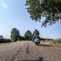 2021-09-05_winterswijk_frikandel-tour_038_web.jpg