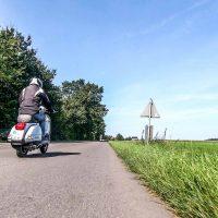 2021-09-05_winterswijk_frikandel-tour_041_web.jpg