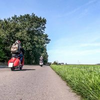 2021-09-05_winterswijk_frikandel-tour_042_web.jpg