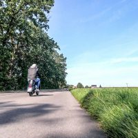 2021-09-05_winterswijk_frikandel-tour_043_web.jpg