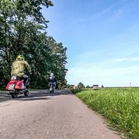 2021-09-05_winterswijk_frikandel-tour_044_web.jpg