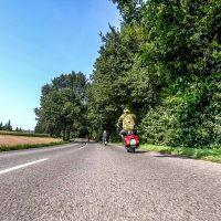 2021-09-05_winterswijk_frikandel-tour_045_web.jpg