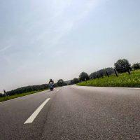2021-09-05_winterswijk_frikandel-tour_047_web.jpg