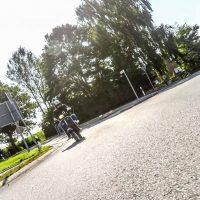 2021-09-05_winterswijk_frikandel-tour_050_web.jpg