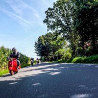 2021-09-05_winterswijk_frikandel-tour_053_web.jpg