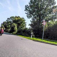 2021-09-05_winterswijk_frikandel-tour_054_web.jpg