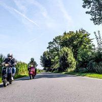 2021-09-05_winterswijk_frikandel-tour_055_web.jpg