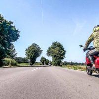 2021-09-05_winterswijk_frikandel-tour_066_web.jpg