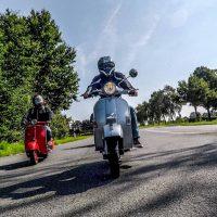 2021-09-05_winterswijk_frikandel-tour_070_web.jpg