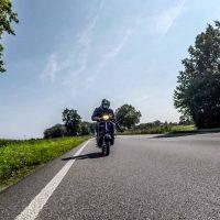 2021-09-05_winterswijk_frikandel-tour_074_web.jpg