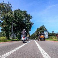 2021-09-05_winterswijk_frikandel-tour_077_web.jpg