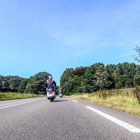 2021-09-05_winterswijk_frikandel-tour_079_web.jpg