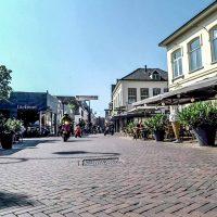 2021-09-05_winterswijk_frikandel-tour_081_web.jpg