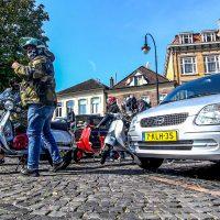 2021-09-05_winterswijk_frikandel-tour_085_web.jpg