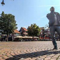 2021-09-05_winterswijk_frikandel-tour_086_web.jpg