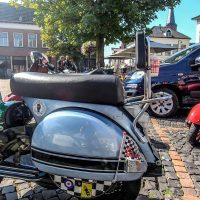 2021-09-05_winterswijk_frikandel-tour_088_web.jpg