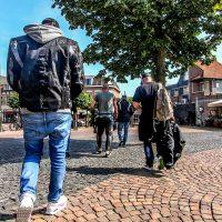 2021-09-05_winterswijk_frikandel-tour_092_web.jpg