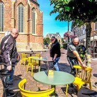 2021-09-05_winterswijk_frikandel-tour_096_web.jpg