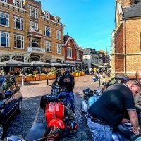 2021-09-05_winterswijk_frikandel-tour_098_web.jpg