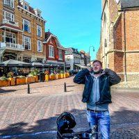 2021-09-05_winterswijk_frikandel-tour_100_web.jpg