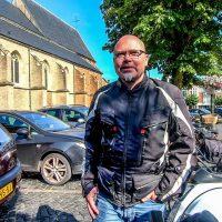 2021-09-05_winterswijk_frikandel-tour_101_web.jpg