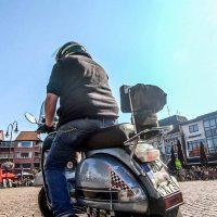 2021-09-05_winterswijk_frikandel-tour_102_web.jpg