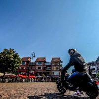 2021-09-05_winterswijk_frikandel-tour_106_web.jpg