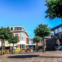 2021-09-05_winterswijk_frikandel-tour_107_web.jpg