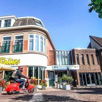 2021-09-05_winterswijk_frikandel-tour_108_web.jpg